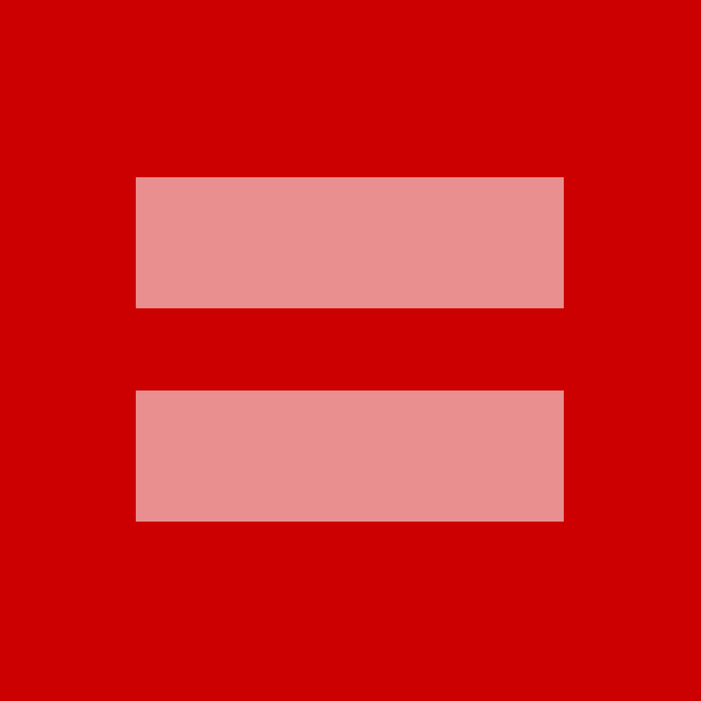 Facebook Gay Marriage Symbol from OnlineAthens.com